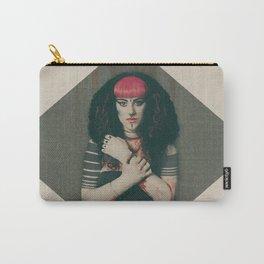 Etnia Carry-All Pouch