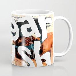 Sugar Rush Coffee Mug
