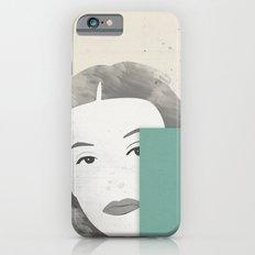 Hedy Slim Case iPhone 6s