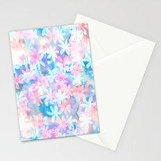Montauk Daisy _ DAY Stationery Cards