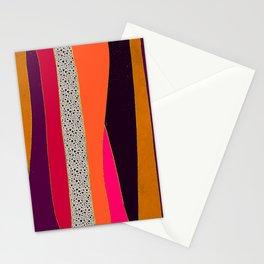 Baja 3 Stationery Cards