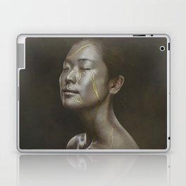 Kintsugi Laptop & iPad Skin