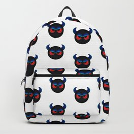 HeLL BoY Backpack