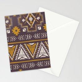Caculama Stationery Cards
