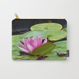 Searose Carry-All Pouch