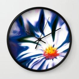 DAISEY DREAM Wall Clock