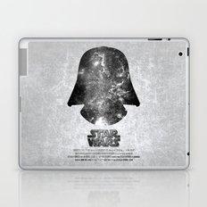 Star Wars - A New Hope Laptop & iPad Skin
