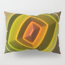 The great 3D ... Pillow Sham