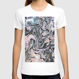 Have a little Swirl T-shirt