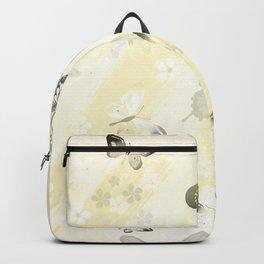 Butterflies 21 (colorful butterflies) Backpack