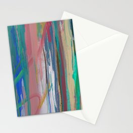 Satin Noose Stationery Cards