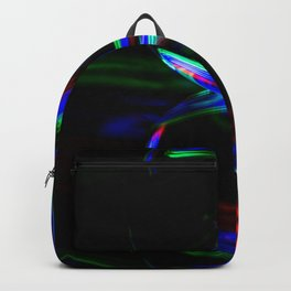The Light Painter 16 Backpack