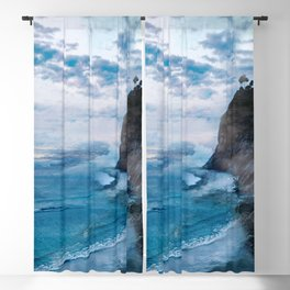 Coast 9 Blackout Curtain