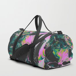 CAN'T SAVE US Duffle Bag