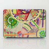 stitch iPad Cases featuring Stitch by Aubree Eisenwinter