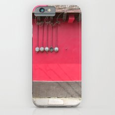 The door G iPhone 6 Slim Case