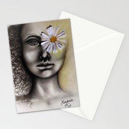 ● Margherita ● Stationery Cards