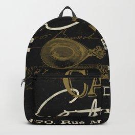 La Cuisine II Backpack