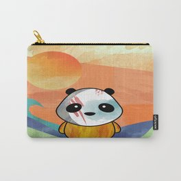 fu panda Carry-All Pouch