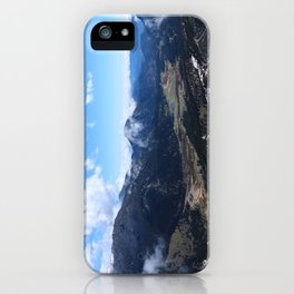 You Amaze Me With Your Beauty iPhone Case