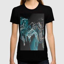 sapphire.exe T-shirt
