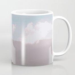 North Georgia Mountains 11 Coffee Mug