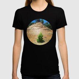 tree1 T-shirt