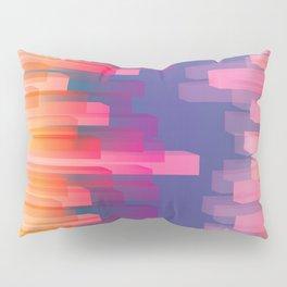 Dichroic Sample 273 Pillow Sham