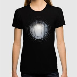 Calling The Sun XV T-shirt