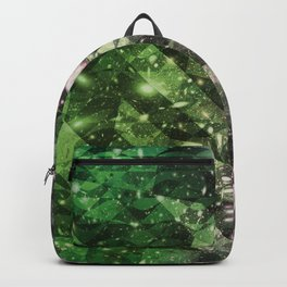 THE SPARKLE Backpack