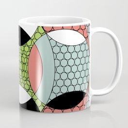 CFM13501 Coffee Mug