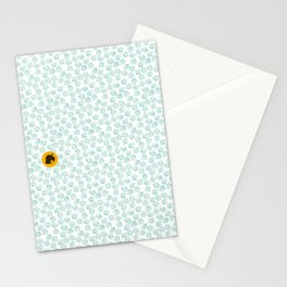 The Nook Inc Stationery Cards