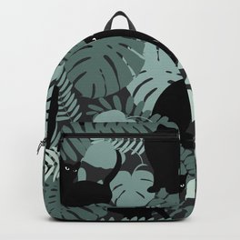 Garden cats Backpack
