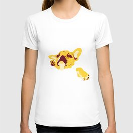 Koji Kinney T-shirt