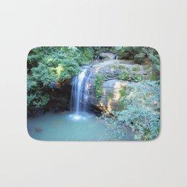 Serenity Falls Bath Mat