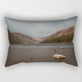 Glendalough Rectangular Pillow