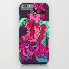 For science iPhone 6s Slim Case