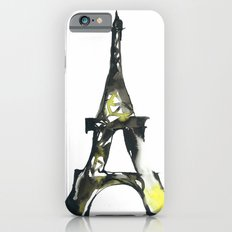 The Eiffel Tower iPhone 6s Slim Case