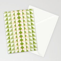 Pastel Love Stationery Cards