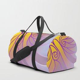 Unity Duffle Bag
