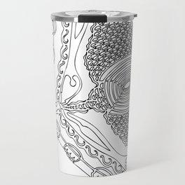 Birthing Travel Mug