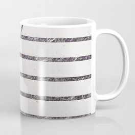 Look here..... Coffee Mug