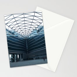 Lombardy Stationery Cards