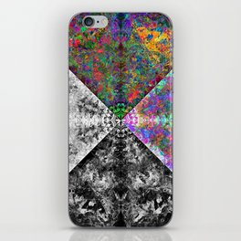 be just iPhone Skin