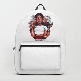 LDY N RD Backpack