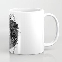 fauna #3 Coffee Mug