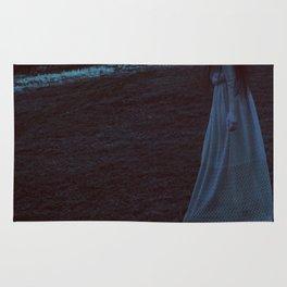 Hiedra/Ivy Rug