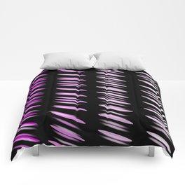 xray Comforters