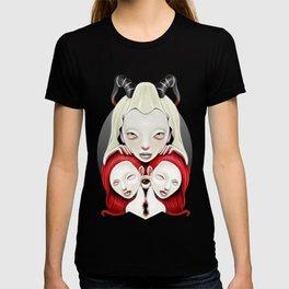 Mitosis T-shirt