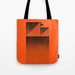 Zoom Z Tote Bag